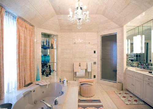 Big Bathroom Designs 7 Renovation Ideas. Big Bathroom Designs 12 Home Ideas   EnhancedHomes org