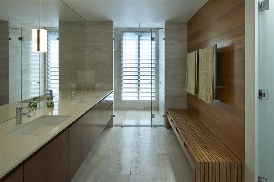 Big Bathroom Mirrors 15 Architecture. Big Bathroom Mirrors 15 Architecture   EnhancedHomes org