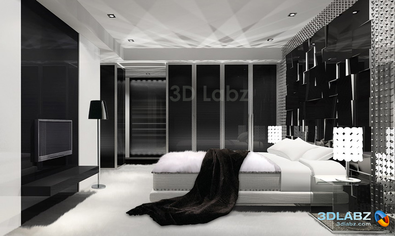 big bedroom ideas. big bedroom designs Decorating Ideas Big Bedroom Designs 12 Home  EnhancedHomes org