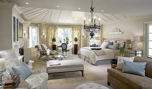 big bedroom designs 3 ideas - enhancedhomes