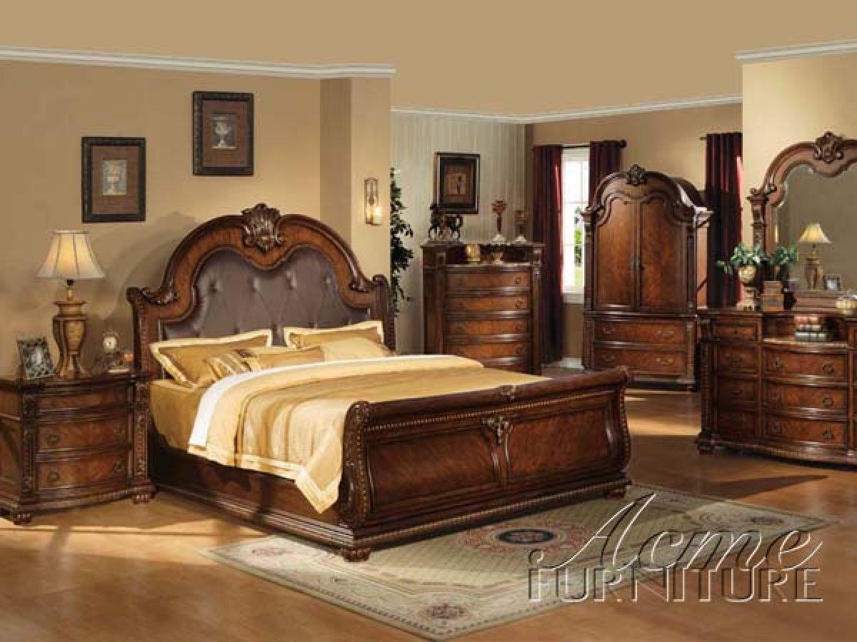 Bedroom Sets Nj big bedroom furniture 13 decoration inspiration - enhancedhomes