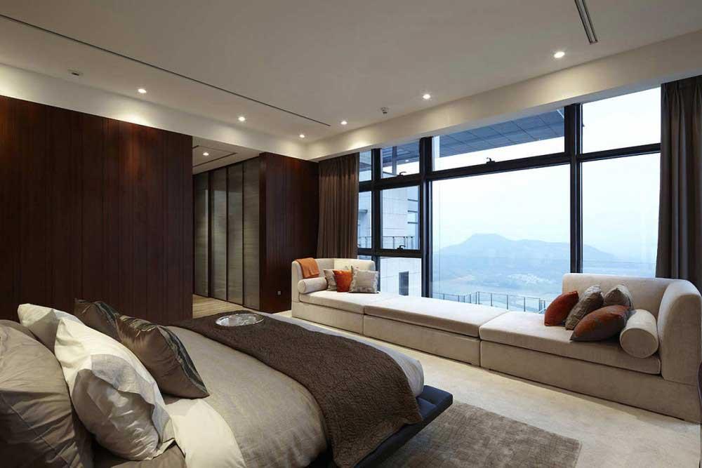 big bedroom house plans 16 home ideas