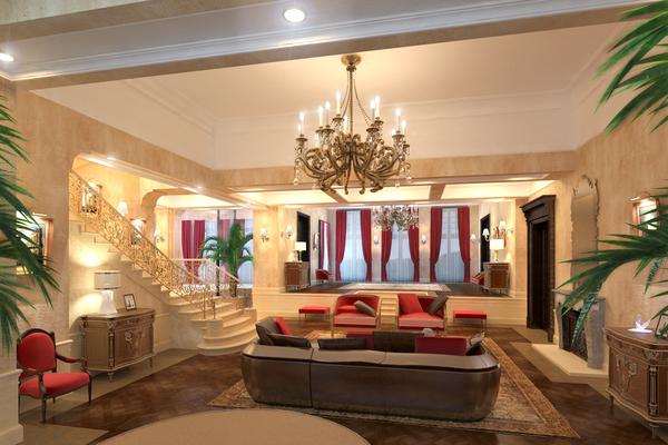 Bedroom Ideas For Big Rooms   Big Bedroom Ideas. Design 855575  Big Bedroom Ideas   70 Bedroom Decorating Ideas How