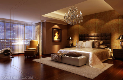 Big Bedrooms big bedrooms 12 decor ideas  enhancedhomes