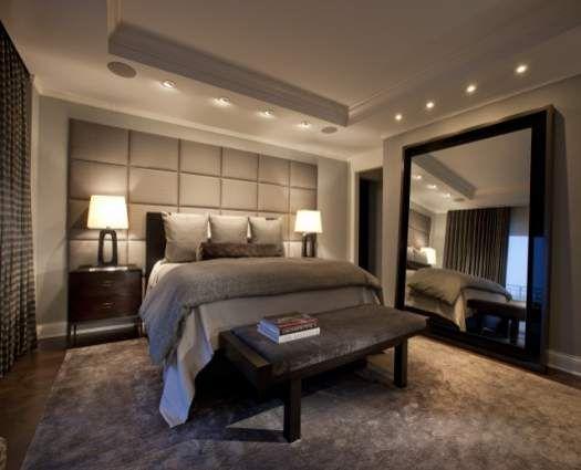 How To Decorate A Big Bedroom – Big Bedroom Ideas