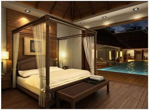Big Bedrooms big bedrooms 2 home ideas  enhancedhomes
