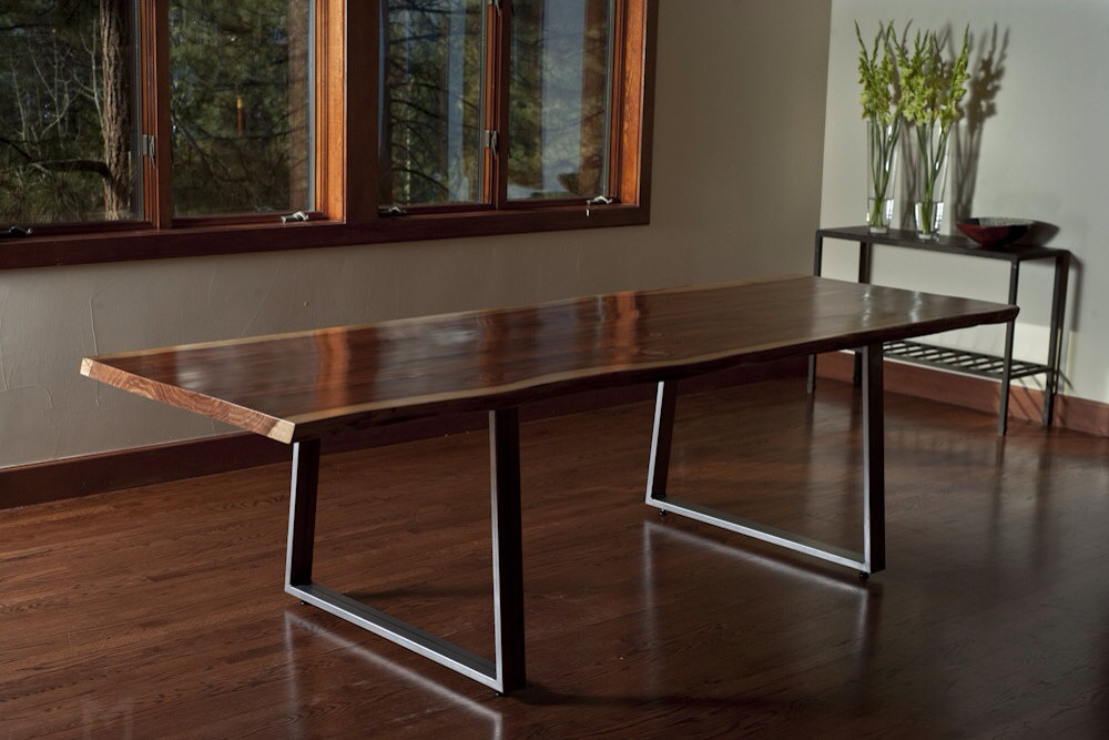Big dining room tables for sale 1 picture for Dining room for sale