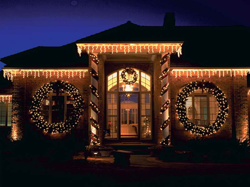 big exterior christmas lights renovating ideas lighting
