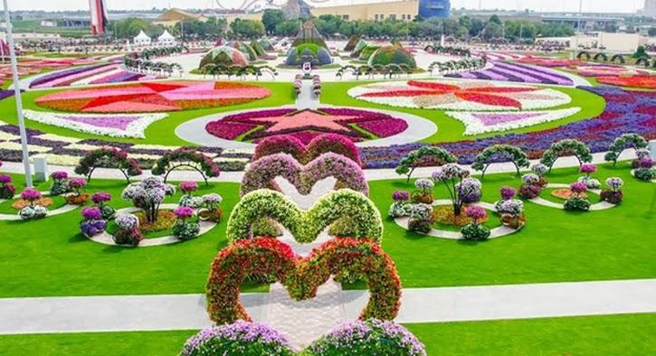 Big Gardens 42 Renovation Ideas - EnhancedHomes.org