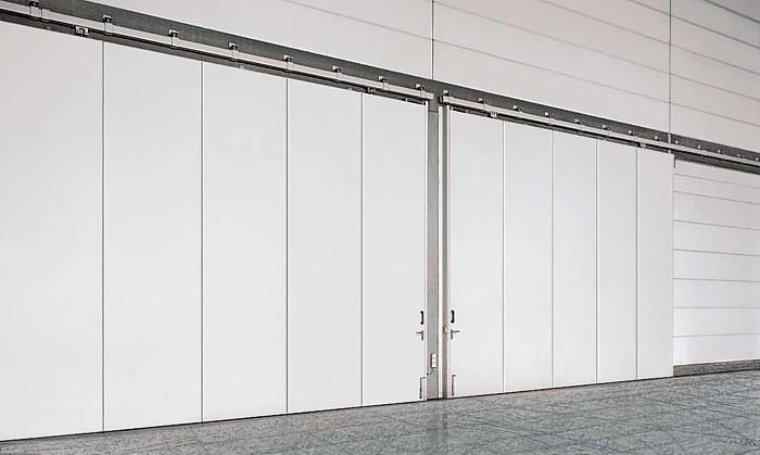 Big Interior Sliding Doors 28 Picture Enhancedhomes