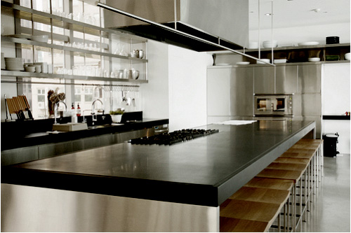 Big Kitchens Inspiring Design EnhancedHomesorg - Big kitchens