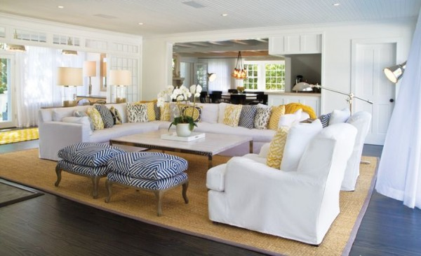 big living room couch 5 renovation ideas big living room couches