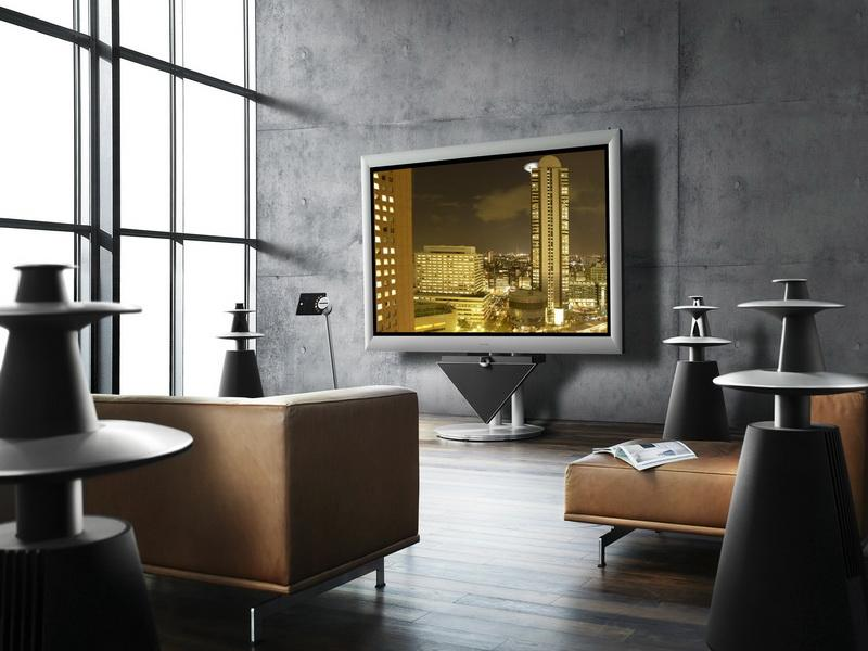 nice living room with big tv images pictures becuo