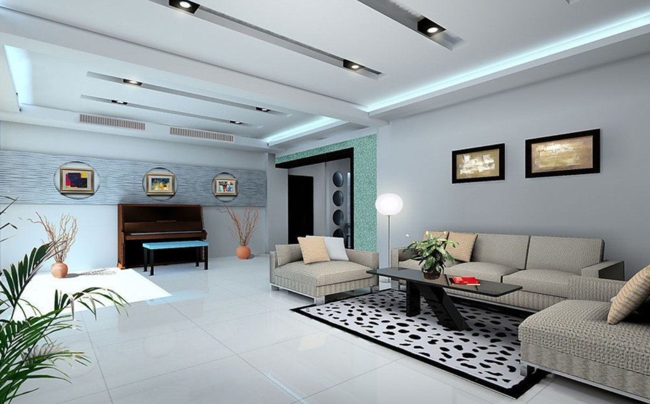 Big living room ideas 1 renovation ideas for Living room renovation ideas