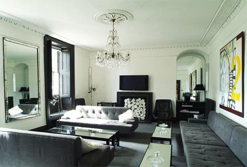 Big living room ideas 10 design ideas for Large living room layout ideas