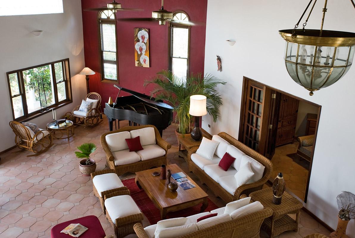 Big Living Room Ideas 21 Decoration Inspiration