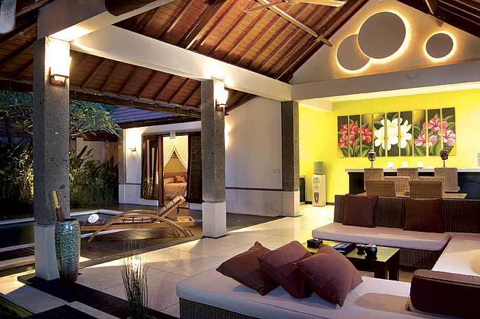 Big Living Room Ideas 5 Picture