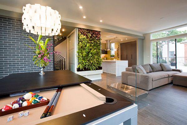 big living room plants 13 renovation ideas - enhancedhomes