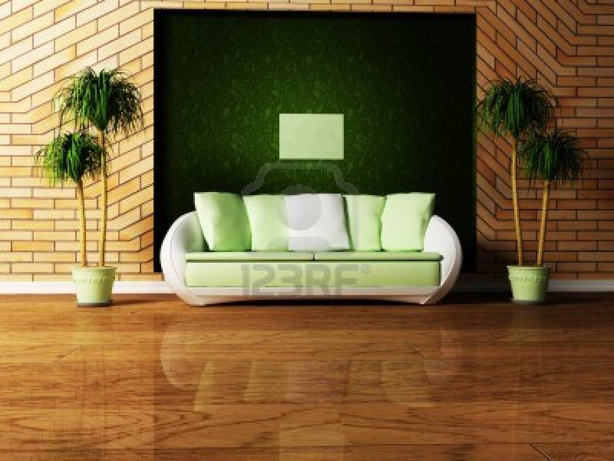 big living room plants 11 inspiration - enhancedhomes