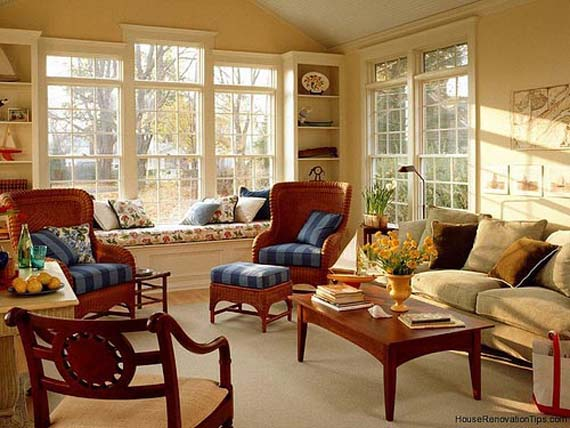 Comfortable Stylish Living Room Chairs 14 Inspiring Design