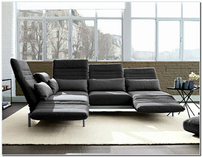 Comfortable Stylish Living Room Chairs 16 Decoration Inspiration