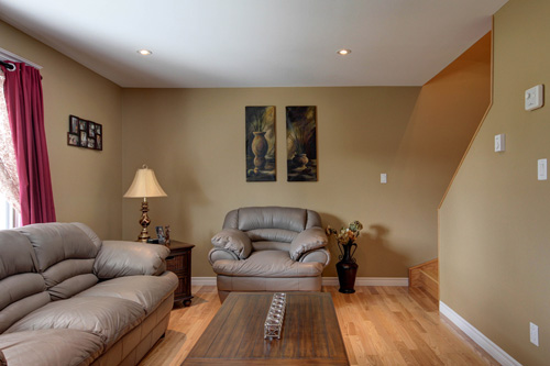 Comfortable Stylish Living Room Chairs 29 Decor Ideas