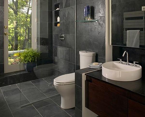 Home accessoriessmall but elegant bathrooms 11 home ideas for Small elegant bathroom ideas