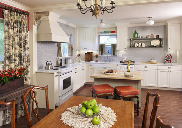 houzz small dining room 28 ideas