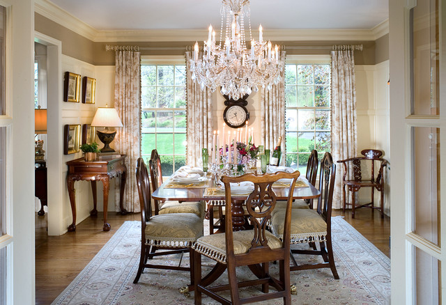 houzz dining rooms affordable best images about houzz