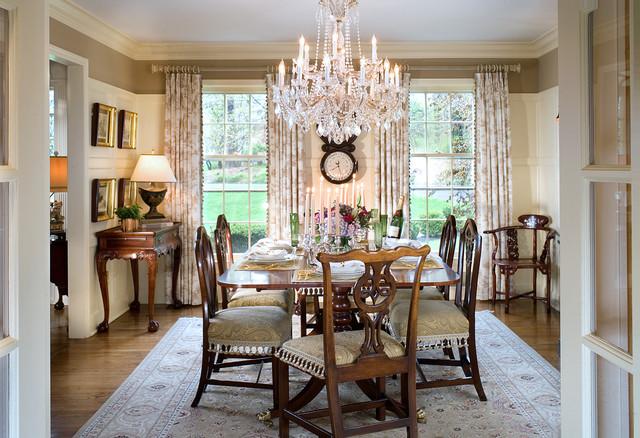 houzz dining rooms stunning dining room dining room