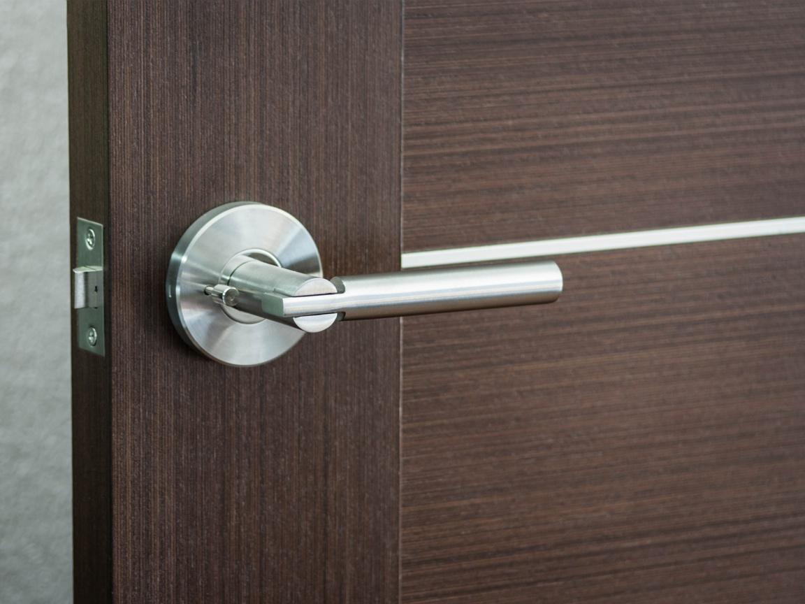 Modern Exterior Door Hardware 4 Decoration Inspiration