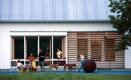 Modern Exterior Shutters 1 Home Ideas EnhancedHomesorg
