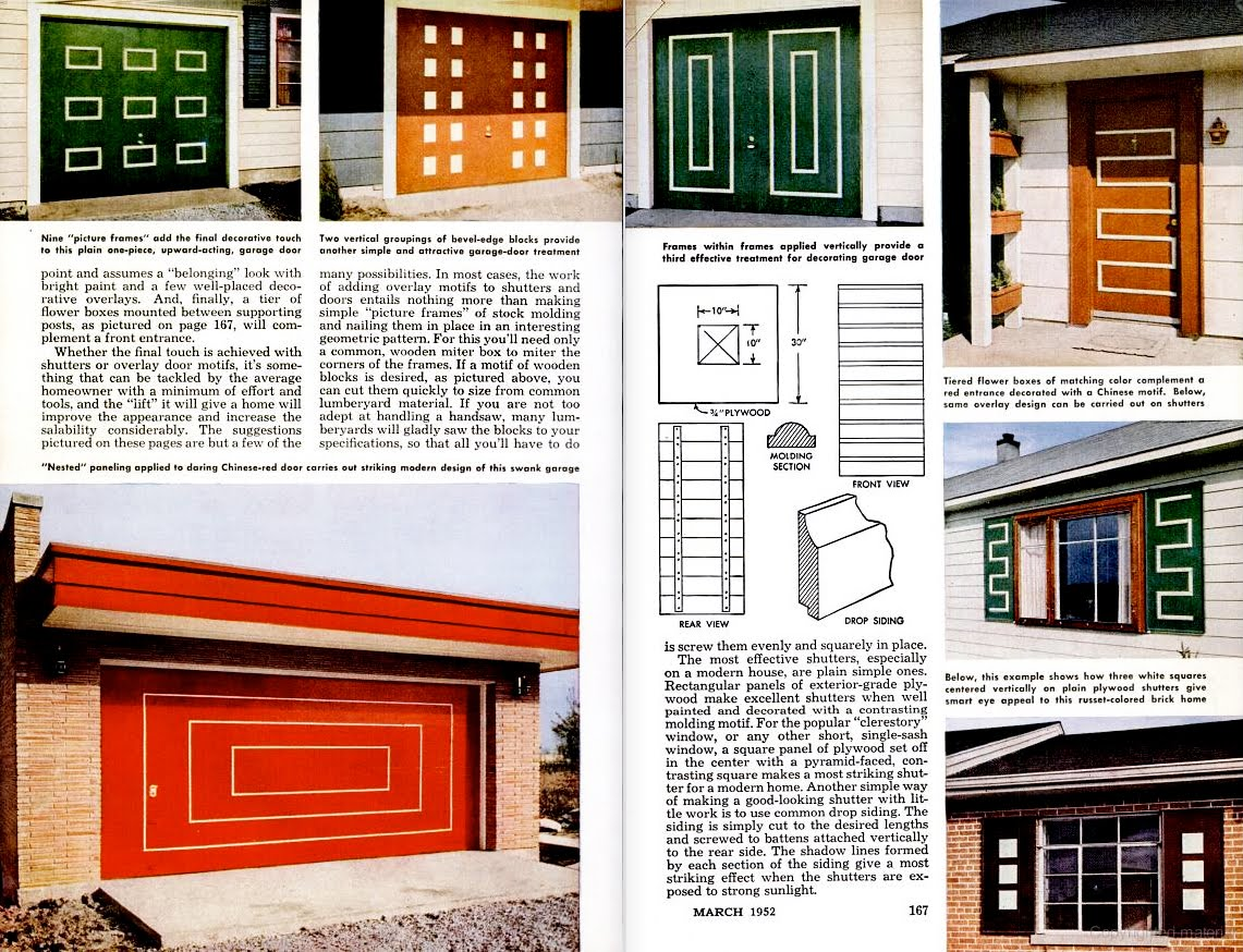 Modern Exterior Shutters 20 Inspiration EnhancedHomesorg