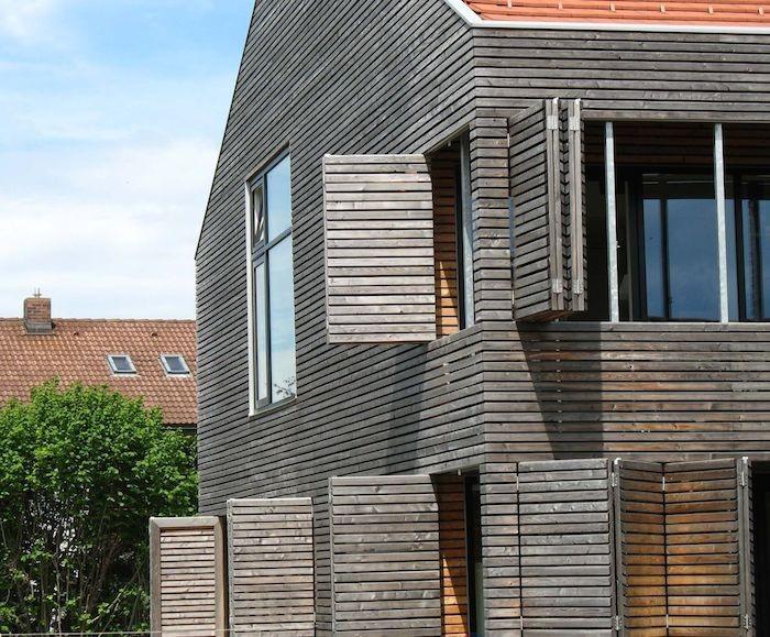 modern exterior shutters 21 decoration idea