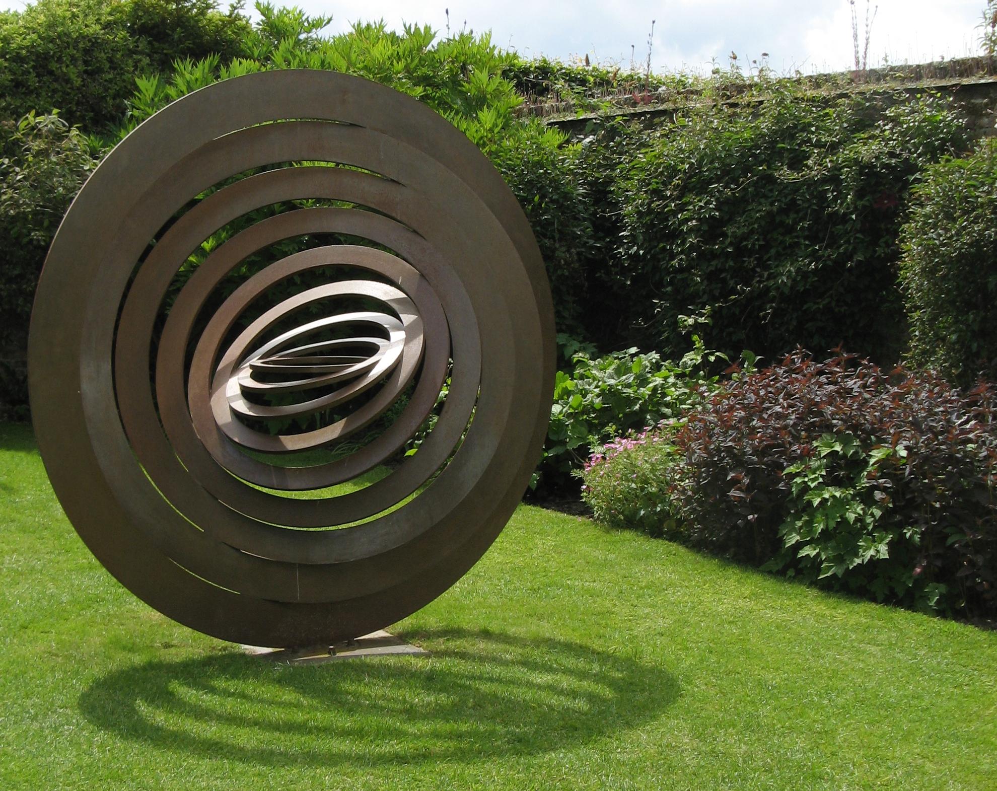 Modern Garden Art 49 Arrangement Enhancedhomes Org