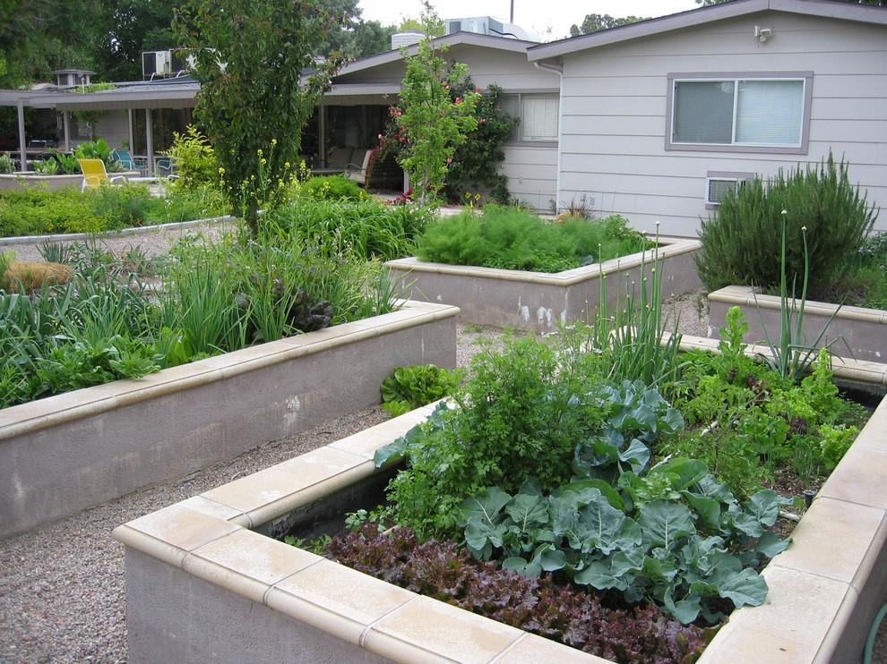 Garden Bench Decorating Ideas Part - 36: Modern Garden Bench Re-decorating Ideas