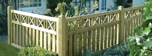 Modern Garden Trellis 7 Home Ideas EnhancedHomes