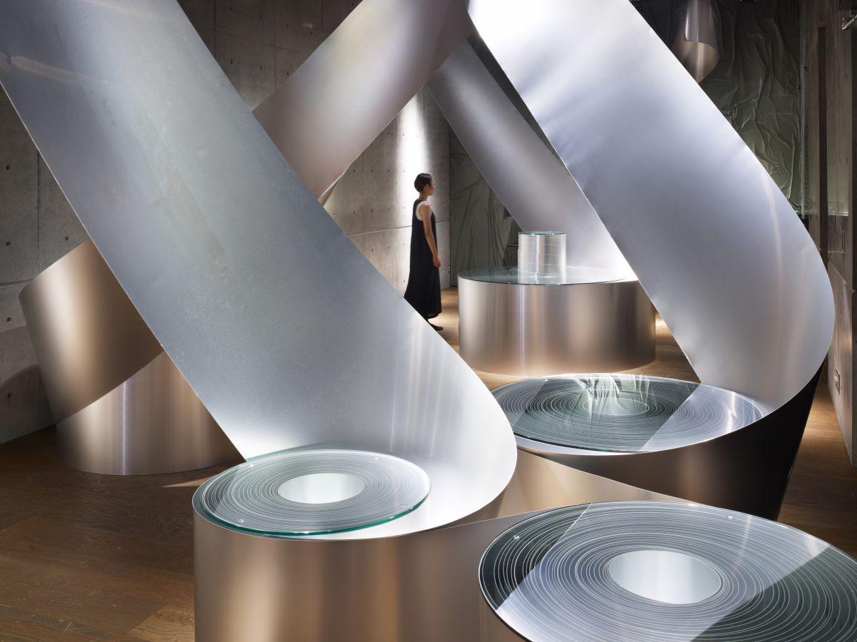 Modern Interior Design Ideas 1 Design Ideas - EnhancedHomes.org