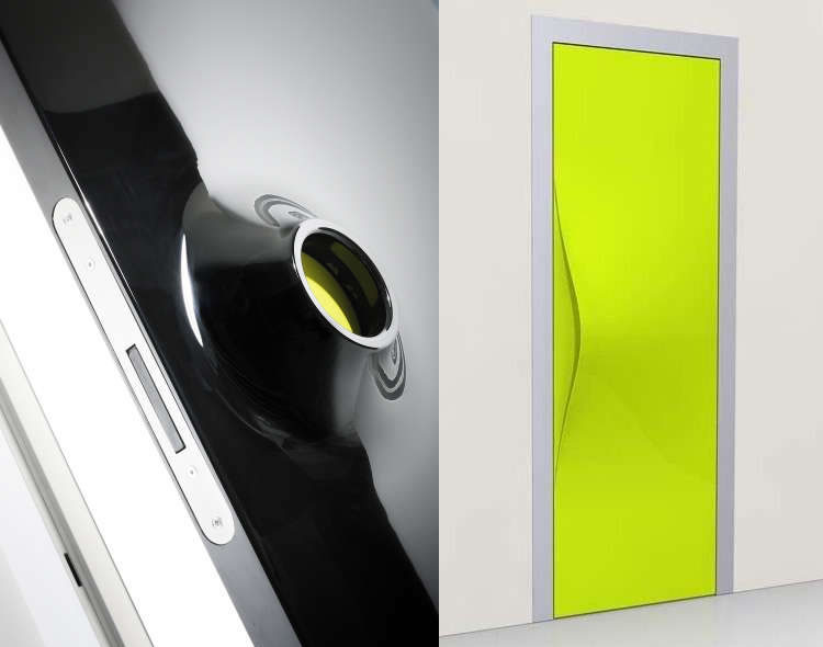Modern Interior Door Handles 11 Decor Ideas EnhancedHomesorg