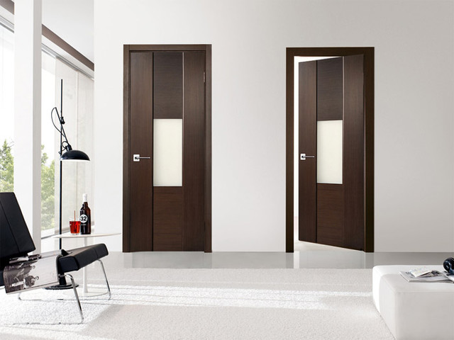 Modern Interior Doors Re Decorating Ideas
