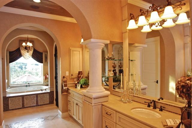 Elegant Bathroom Designs: Pics Of Elegant Bathrooms 11 Renovation Ideas