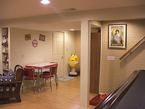 Small Basement Remodel exellent basement remodel ideas small remodeling you can implement