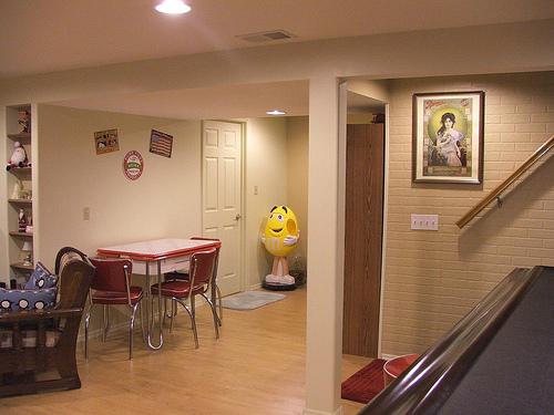 Small Basement Remodeling Ideas small basement remodel 9 ideas - enhancedhomes