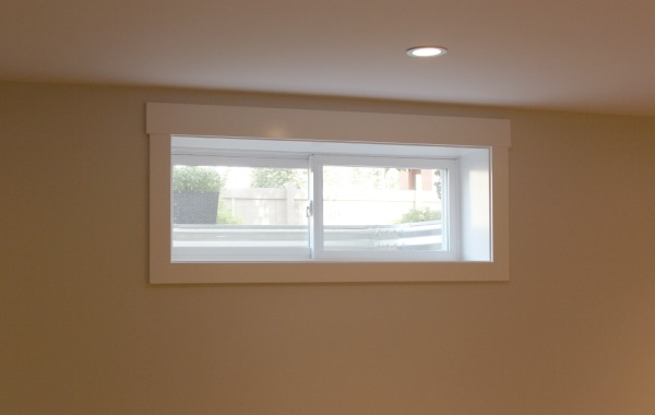 Small Basement Windows 15 Picture Enhancedhomes Org