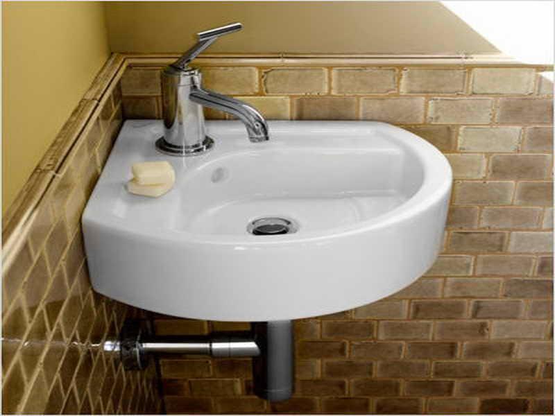 small bathroom sinks 24 inspiration
