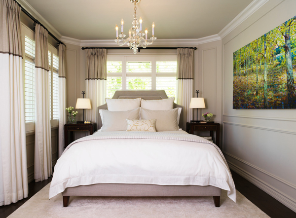 small bedroom ideas pinterest decorating ideas