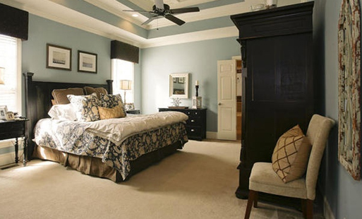 small bedroom ideas pinterest 4 decoration inspiration enhancedhomes