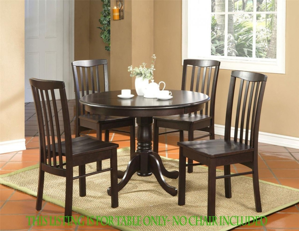 Small Dining Room Table Renovationg Ideas