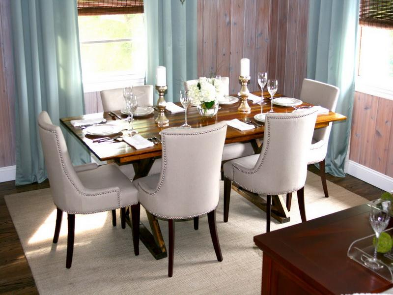 Small Dining Room Table HD Backgrounds