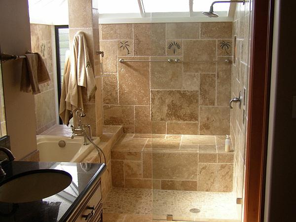 Small Elegant Bathrooms 21 Decoration Inspiration - EnhancedHomes.org